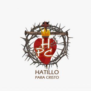 Hatillo para Cristo (HPC)